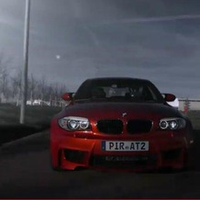 BMW-Series-1-M-Coupe-Revealed-02