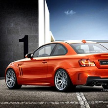 BMW-Series-1-M-Coupe-Revealed-09