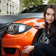 BMW-Series-1-M-Coupe-Revealed-11