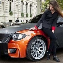 BMW-Series-1-M-Coupe-Revealed-13