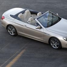 BMW-6-Cabrio-63