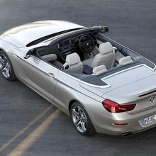 BMW-6-Cabrio-64