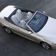 BMW-6-Cabrio-65