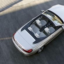 BMW-6-Cabrio-66
