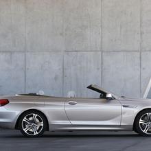 BMW-6-Cabrio-67