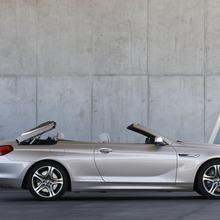 BMW-6-Cabrio-68