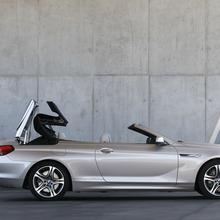 BMW-6-Cabrio-69