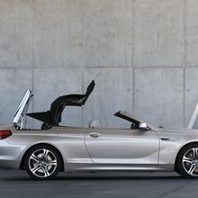 BMW-6-Cabrio-70
