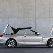 BMW-6-Cabrio-71