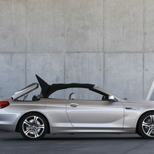 BMW-6-Cabrio-72