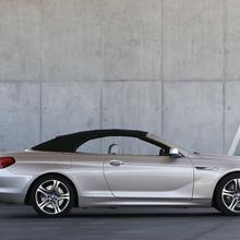 BMW-6-Cabrio-73