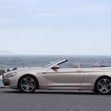 BMW-6-Cabrio-74