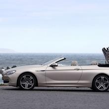BMW-6-Cabrio-75