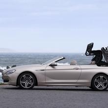 BMW-6-Cabrio-76