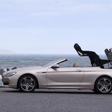 BMW-6-Cabrio-77