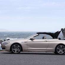 BMW-6-Cabrio-78