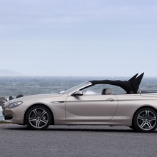 BMW-6-Cabrio-79
