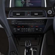 BMW-6-Cabrio-7