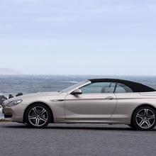 BMW-Series-6-Convertible