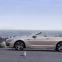 BMW-6-Cabrio-81