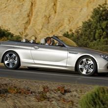 BMW-6-Cabrio-82