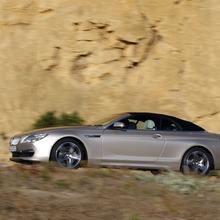 BMW-6-Cabrio-83
