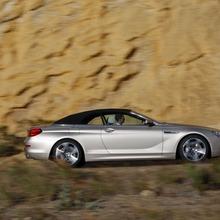 BMW-6-Cabrio-84
