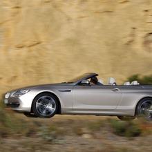 BMW-6-Cabrio-85