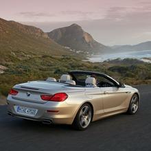 BMW-6-Cabrio-88