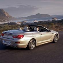 BMW-6-Cabrio-89