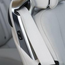 BMW-6-Cabrio-8
