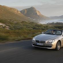 BMW-6-Cabrio-90