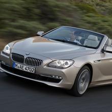 BMW-6-Cabrio-91