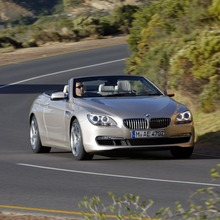BMW-6-Cabrio-92