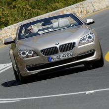 BMW-6-Cabrio-93