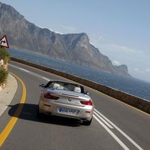 BMW-6-Cabrio-94