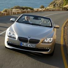 BMW-6-Cabrio-95