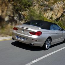 BMW-6-Cabrio-96