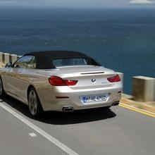 BMW-6-Cabrio-97