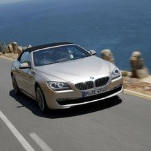 BMW-6-Cabrio-98