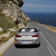 BMW-6-Cabrio-99