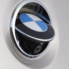BMW-6-Cabrio-9