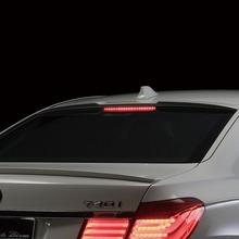 BMW-Series-7-Wald-01