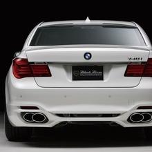 BMW-Series-7-Wald-02