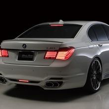 BMW-Series-7-Wald-04