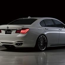 BMW-Series-7-Wald-05