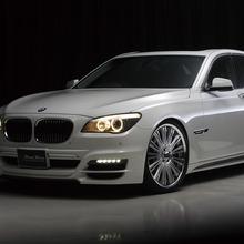BMW-Series-7-Wald-06