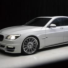 BMW-Series-7-Wald-07