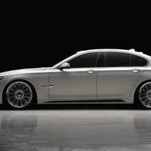 BMW-Series-7-Wald-08