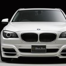 BMW-Series-7-Wald-09